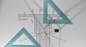 webdesign fra skitse til skærm