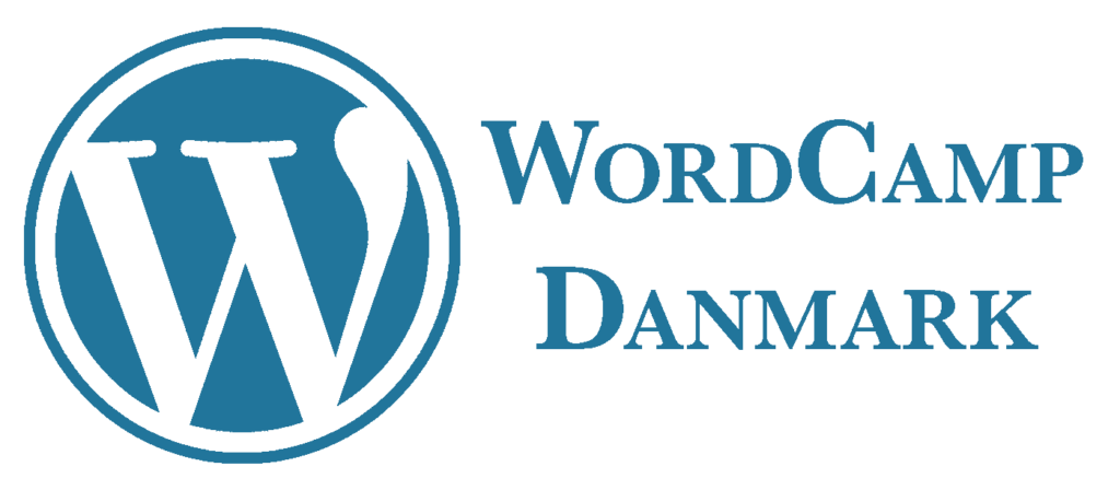 WordPress for alle.. WordCamp i Danmark..