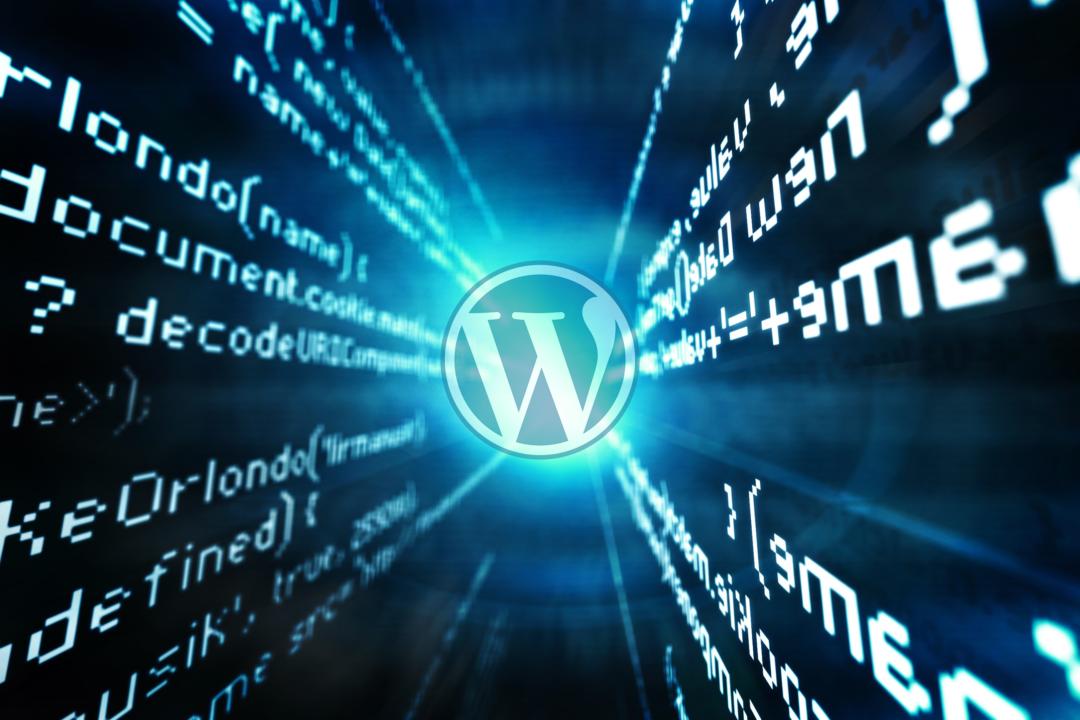 fremtidens wordpress
