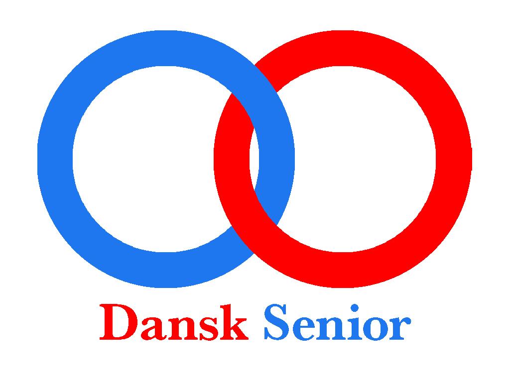 Dansk senior løsning